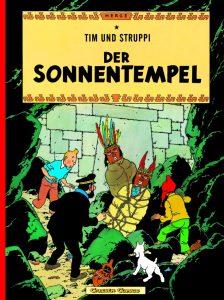 Jugendbuch04