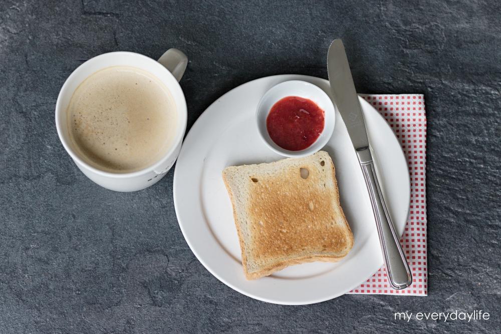 Kaffee10