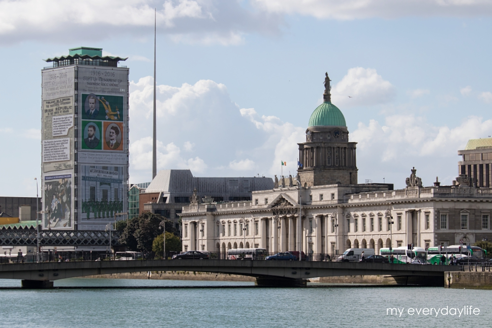 Dublin19