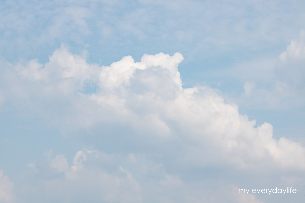 wolken01